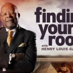 FindingYourRoots_ Logo