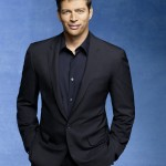 Harry_Connick_Jr