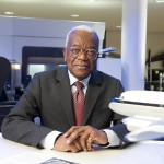 Trevor McDonald at the British Airways Heritage Centre in London to uncover the facts behind the flight of Princess Elizabeth to Kenya on 31st January 1952. Eight days later she would be back in England – as Queen.