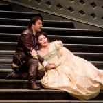 Great Performances at the Met: ErnaniGreat Performances at the