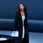 Great Performances at the Met: La Traviata