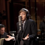 Great Performances: Paul McCartney - Live Kisses