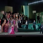 Great Performances at The Met: Manon