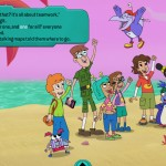 Cyberchase-HackersChallenge-StoryPage