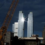 Silver-Towers[1]