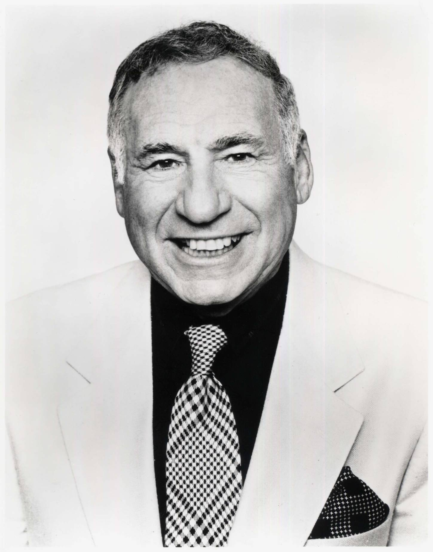 mel brooks Shop ebay for great deals on vhs tapes mel brooks you'll find new or used products in vhs tapes mel brooks on ebay free shipping on selected items.