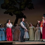 Great Performances at the Met: Elisir d'Amore