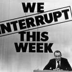 We Interupt This Week 1978