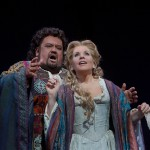 Great Performances at the Met: Otello