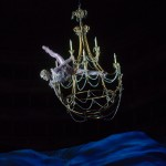 Great Performances at the Met: The Tempest