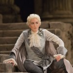 Great Performances: La Clemenza di Tito