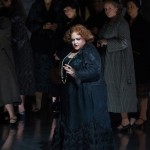 Great Performances at the Met: Un Ballo in Maschera