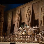 Great Performances at the Met: Aida