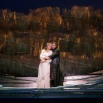 Great Performances at the Met: Troyens