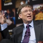 Photo1_Bill Gates_Approved