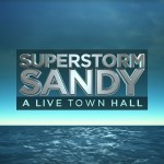 SuperstormSandyALiveTownHall_TitleCard