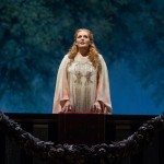Great Performances at the Met: Francesca da Rimini