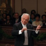 Lorin Maazel_1_© Terry Linke