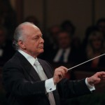 Lorin Maazel_2_© Terry Linke