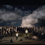 Great Performances at the met: Parsifal