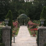Treasures of New York: New York Botanical Garden