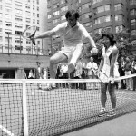 American Masters: Billie Jean King