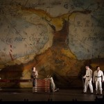 Great Performances at the Met: Giulio Cesare