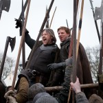Great Performances: The Hollow Crown - Henry IV Part One