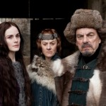 Great Performances: The Hollow Crown - Henry IV Part Two