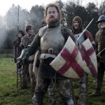Great Performances: The Hollow Crown - Henry V