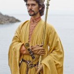 Great Performances: The Hollow Crown - Richard II