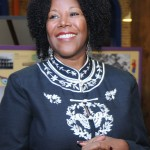 Ruby-Bridges-DSC_7560