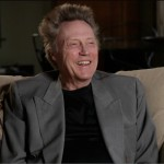 AM Hamlisch_Christopher Walken