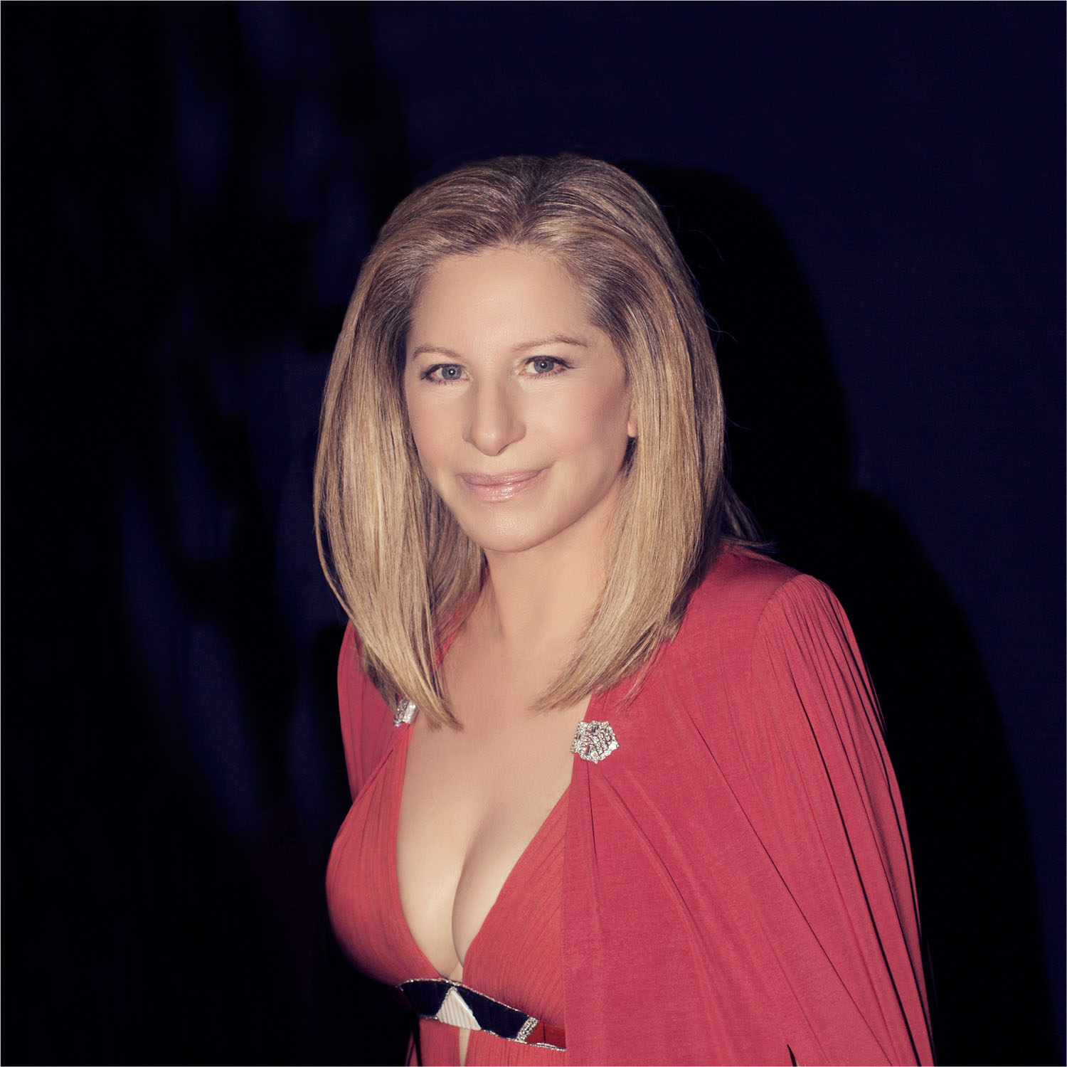 barbra streisand - photo #3