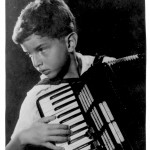 MH with Accordian - 8yrs -3