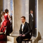 Great Performances at the Met: Eugene Onegin