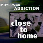 Bill Moyers Addiction Screen shot 2013-12-12 at 10.46.02 AM