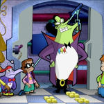 Cyberchase Screen shot 2013-12-12 at 11.06.21 AM