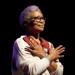 American Masters - Alice Walker: Beauty in Truth