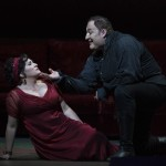 Great Performances at the Met: Tosca