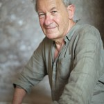 Story of the Jews with Simon Schama: In the Beginning