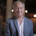 Story of the Jews with Simon Schama: Among Believers