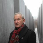 Story of the Jews with Simon Schama: A Leap of Faith