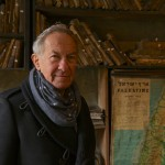 Story of the Jews with Simon Schama: Over the Rainbow