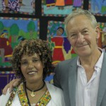 Story of the Jews with Simon Schama: Return
