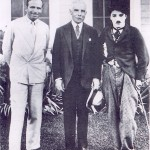 Kahn, Fairbanks & Chaplin