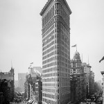Flatiron Building_Detroit Publishing_Flatiron1903_