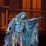 Great Performances at the Met: Rusalka