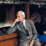 American Masters: Plimpton! Starring George Plimpton as Himself