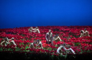 Great Performances at the Met: Prince Igor